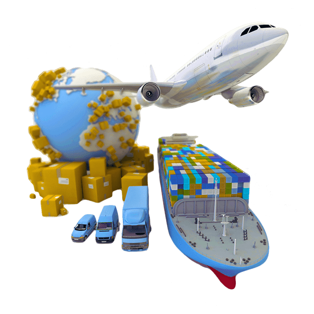 global logistics Flagler global logistics is a global industry leader, providing companies single- source supply chain management solutions we help companies across the.